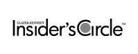 insiders circle